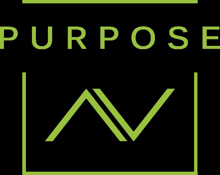 Purpose AV