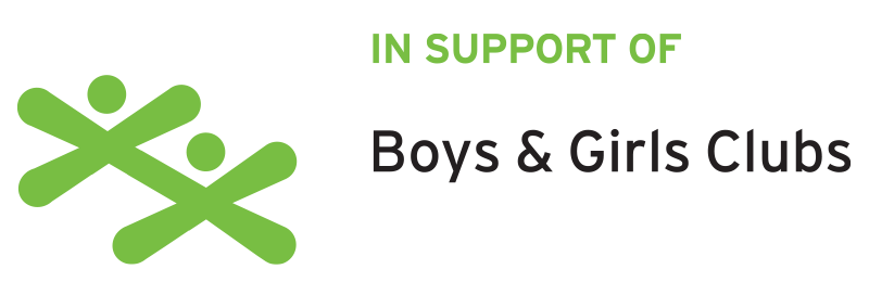 https://www.purposeav.ca/wp-content/uploads/2017/09/logo-boys-girls-grey.png