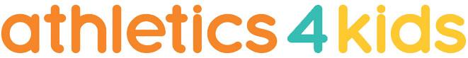 https://www.purposeav.ca/wp-content/uploads/2020/09/logo-a4k.jpg